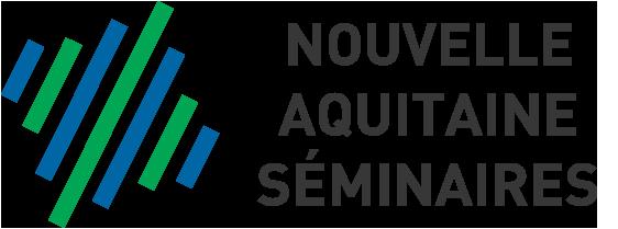 Séminaire Nouvelle Aquitaine