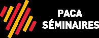 paca Seminaires