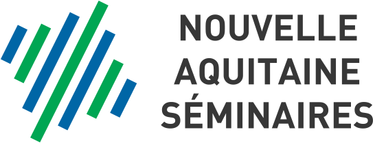 Séminaire Aquitaine
