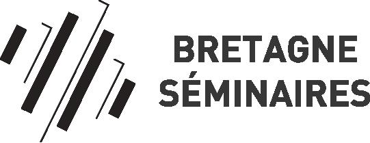 Seminaire Bretagne