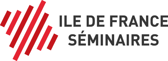 Séminaire ile de france Business event