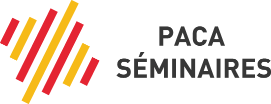 PACA Séminaire Business event