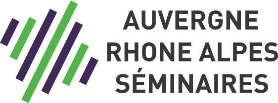 Séminaire Lyon Rhone Alpes Business event