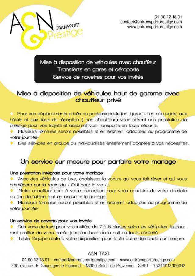 Organisez vos seminaires a salon de provence a n for Circuit de salon de provence