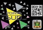 POINTE SUD